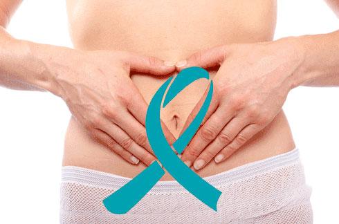 13% всех случаев рака у женщин связаны с алкоголем