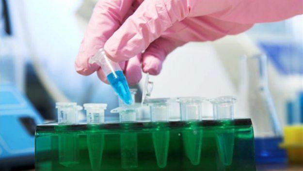 Новый анализ предскажет успех лечения рака головы и шеи