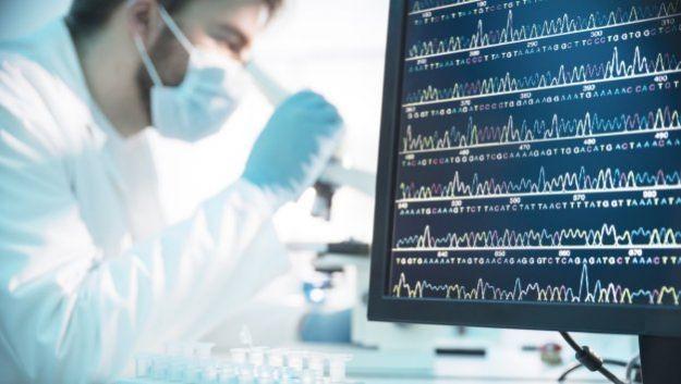 Лечение рака: важен индивидуальный подход