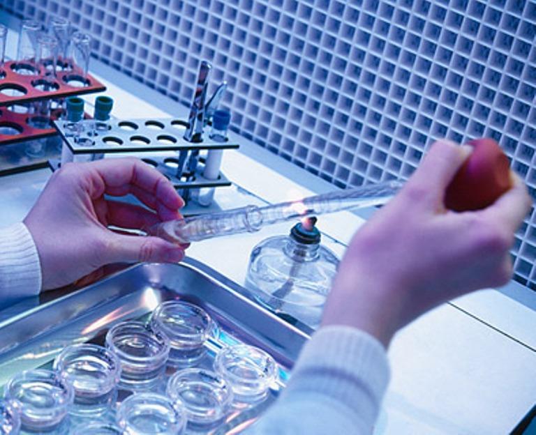 Новый генетический тест позволит оценить риск рецидива рака толстой кишки