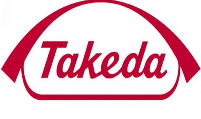 Takeda укрепляет позиции на рынке противоопухолевых лекарств