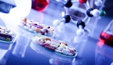 Пропранолол возможно будет использоваться в ЕС для терапии рака