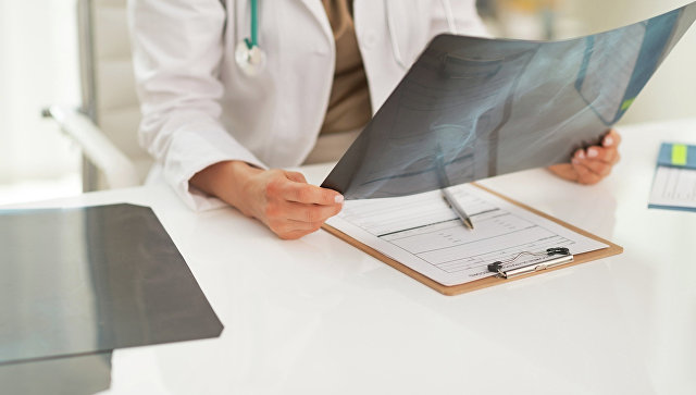 В России только пятая часть онкобольных обращается к врачу на ранней стадии