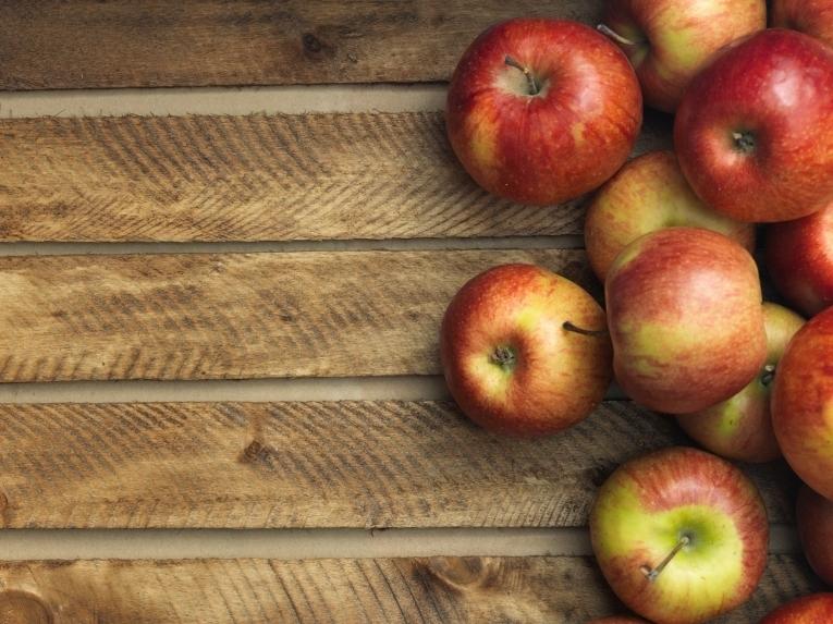 Диетологи разработали целый список продуктов, защищающих от онкологии