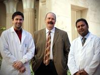 Ученые в шаге от разработки нового противоракового препарата