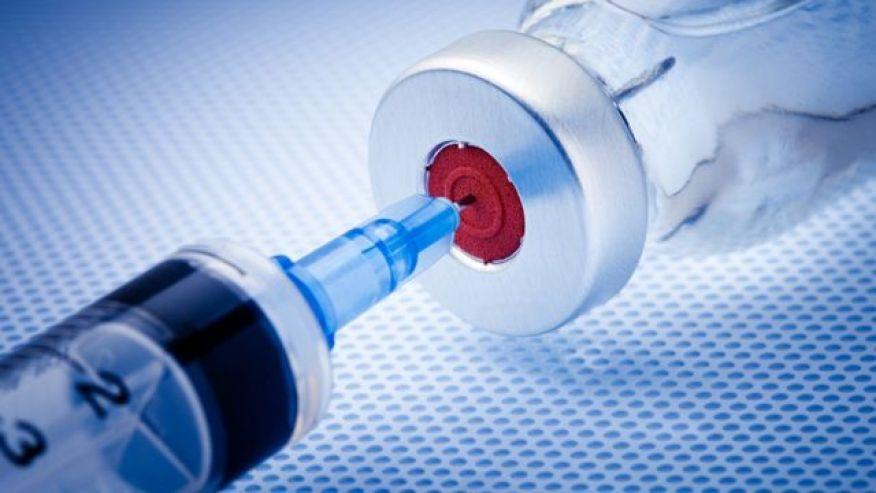 Препарат от рака оказался самым эффективным средством при рассеянном склерозе