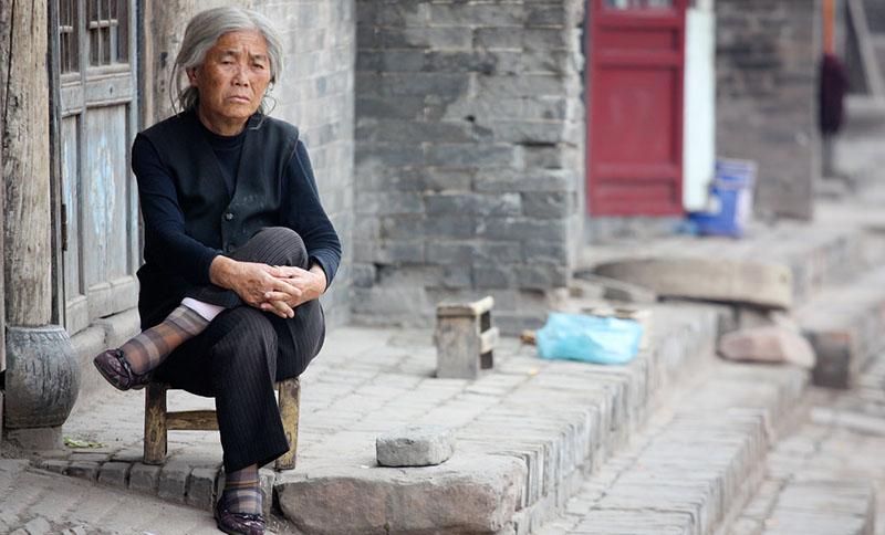 Большинство китайских онкобольных покупает лекарства нелегально
