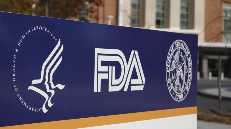 FDA организовала Центр передовых знаний по онкологии
