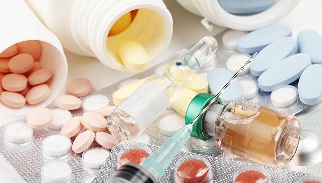 ОНФ попросил Собянина объяснить разброс цен при закупке онкопрепаратов