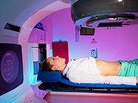 Российские ученые совершили прорыв в лечении рака