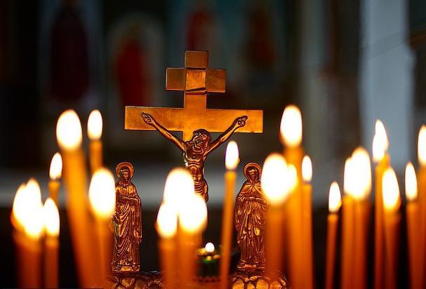 Что нужно знать о процедуре христианских похорон