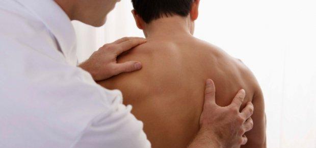 Особенности науки остеопатии