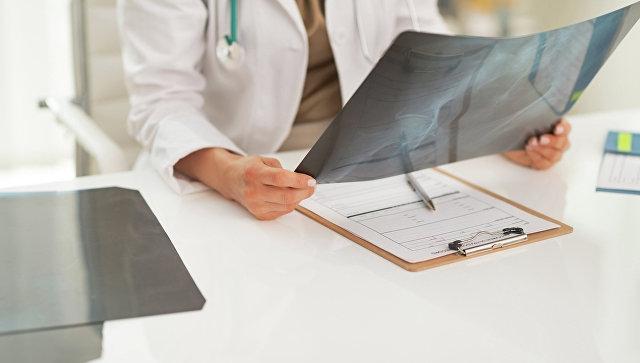 Противораковую программу в РФ обсудят летом на съезде онкологов