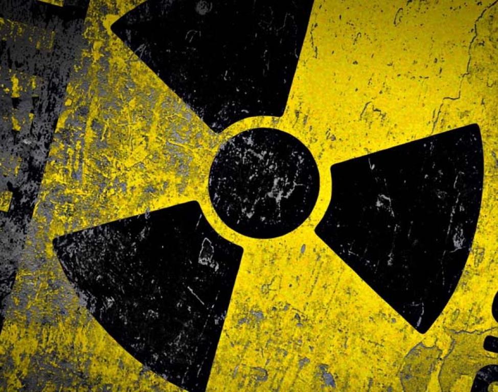 Радиация лечит тяжелые формы рака