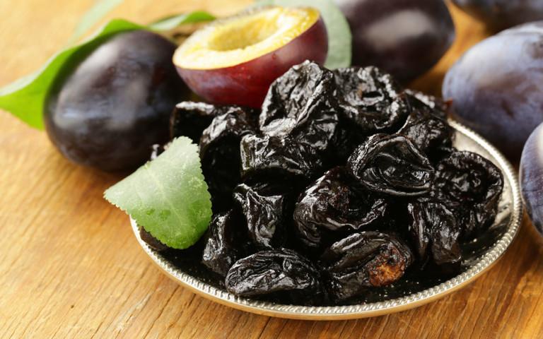 Этот фрукт назван лучшим продуктом против рака
