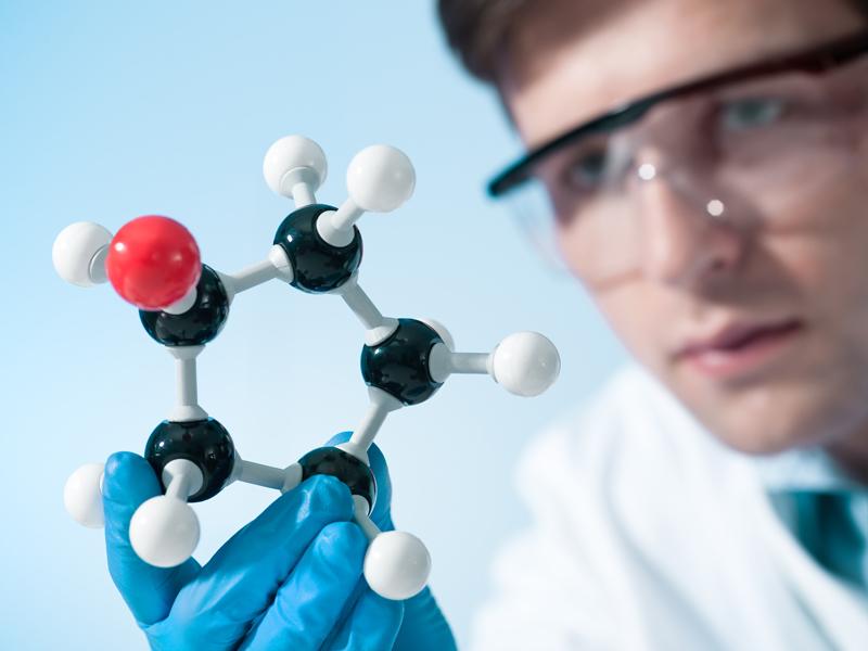 В лечении онкологии врачи будут опираться на генетические особенности пациента