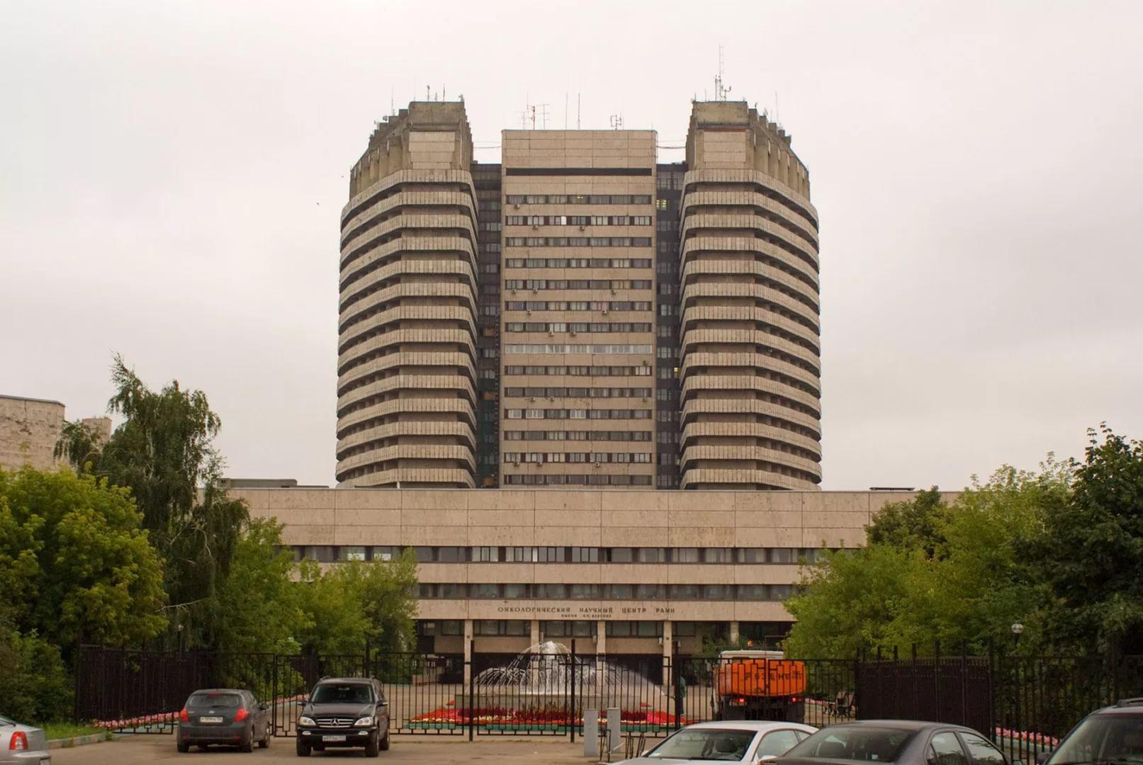 Узбекистан будет сотрудничать с российским онкоцентром им. Блохина