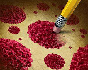 Немецкие ученые обнаружили новую мишень противораковой терапии