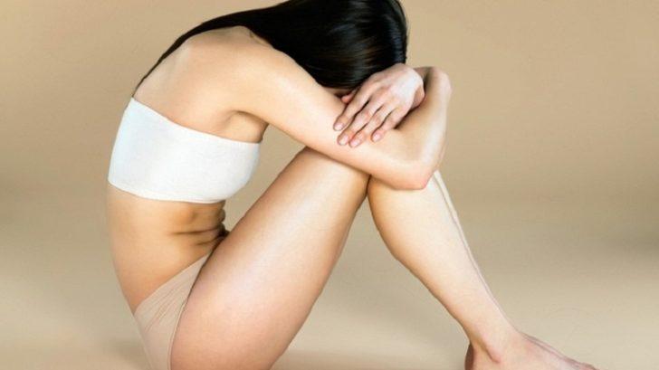 Вульвит: причины, симптомы, лечение