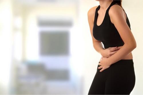 Опасности эндометрита