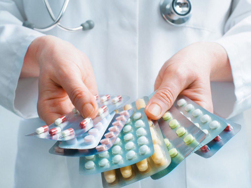 В США одобрен препарат для лечения диареи при карциноидном синдроме