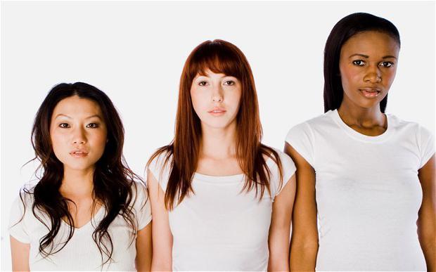 Рост женщины влияет на предрасположенность к раковым заболеваниям