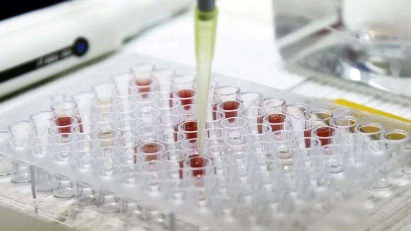 Китайский препарат успешно испытан в терапии колоректального рака