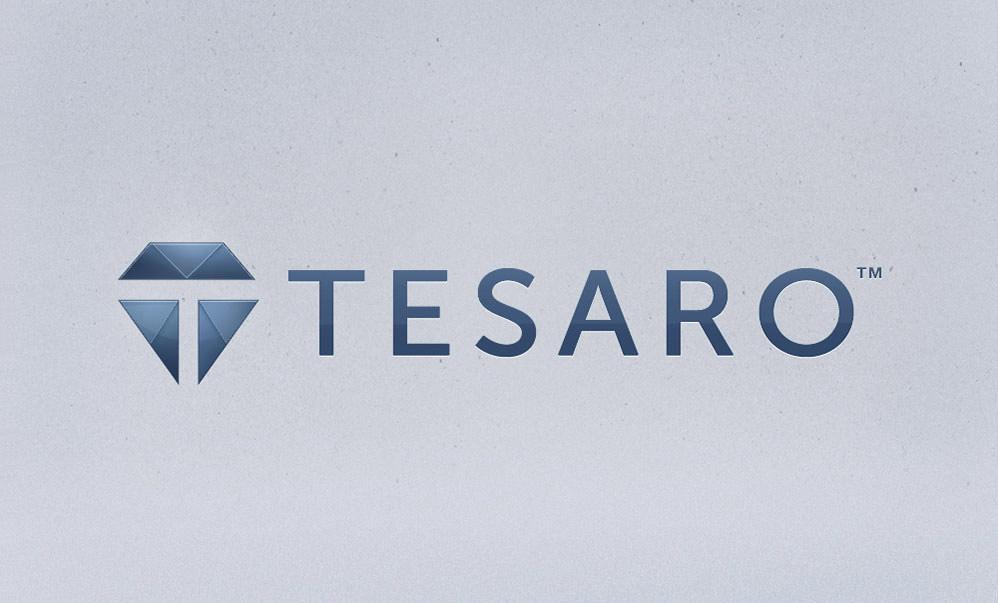 Представлены результаты КИ препарата для лечения рака яичников компании Tesaro