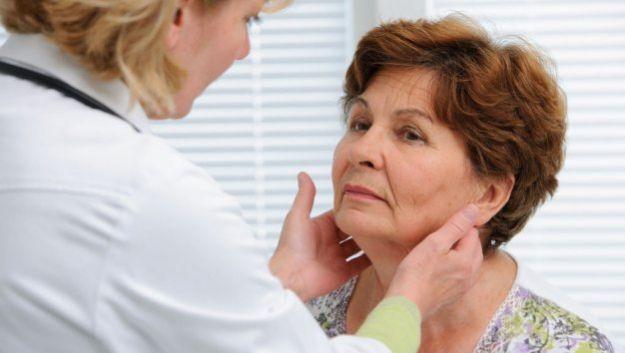 В каких случаях мононуклеоз приводит к раку?