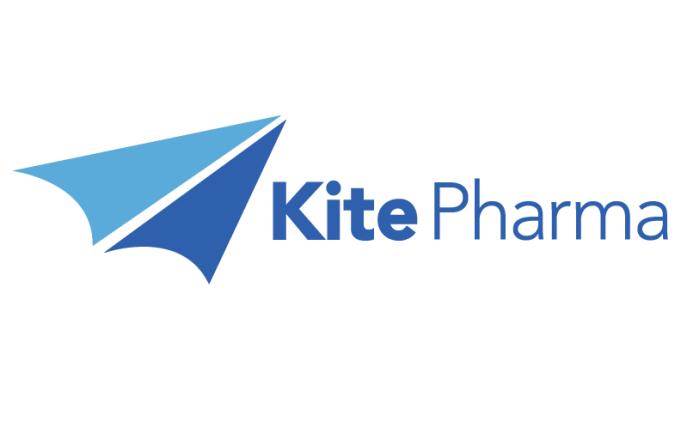 Kite Pharma успешно испытала иммунотерапию CAR-T в лечении неходжкинской лимфомы