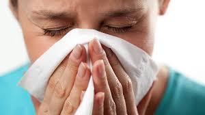 Аллергия — слабость организма или генетический сбой