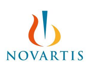 Novartis: в США будет ускорен процесс регистрации иммунотерапии лейкоза