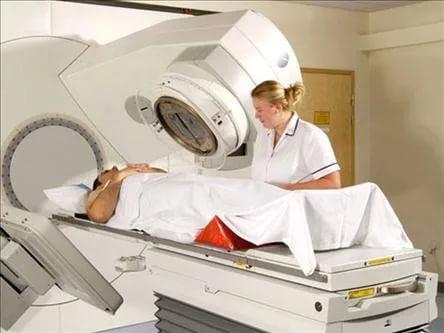Обнаружен ген, снижающий эффективность лечения раковых опухолей радиотерапией