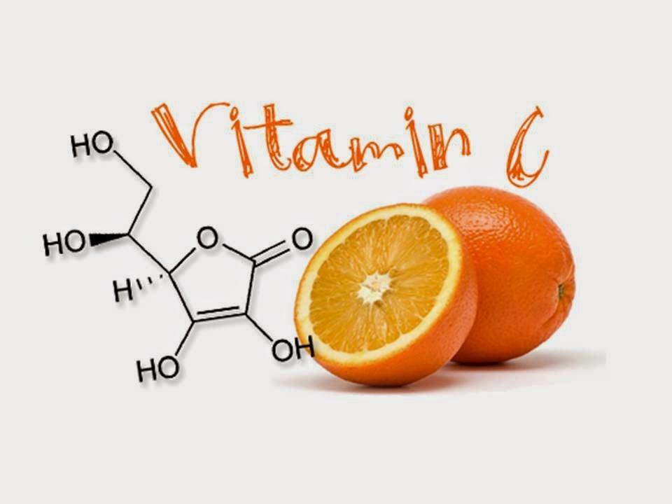 В США прошли испытания по лечению рака витамином С