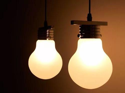 Сон при искусственном освещении повышает риск возникновения раковых опухолей