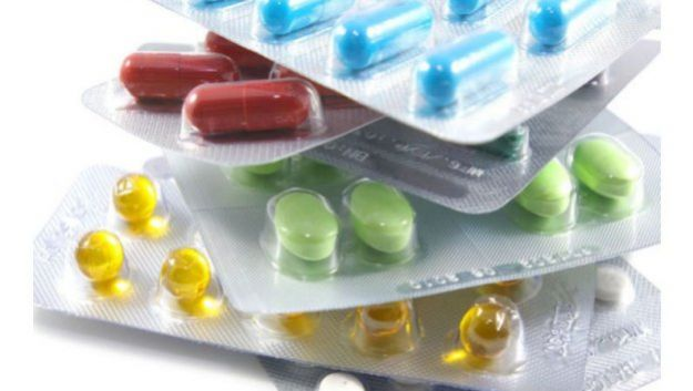 Обнаружены новые лекарства, предотвращающие рецидив рака молочной железы
