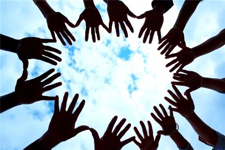 Социальная активность помогает бороться с раковыми опухолями