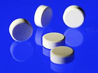 Противопаразитарное средство поможет вылечить рак мозга