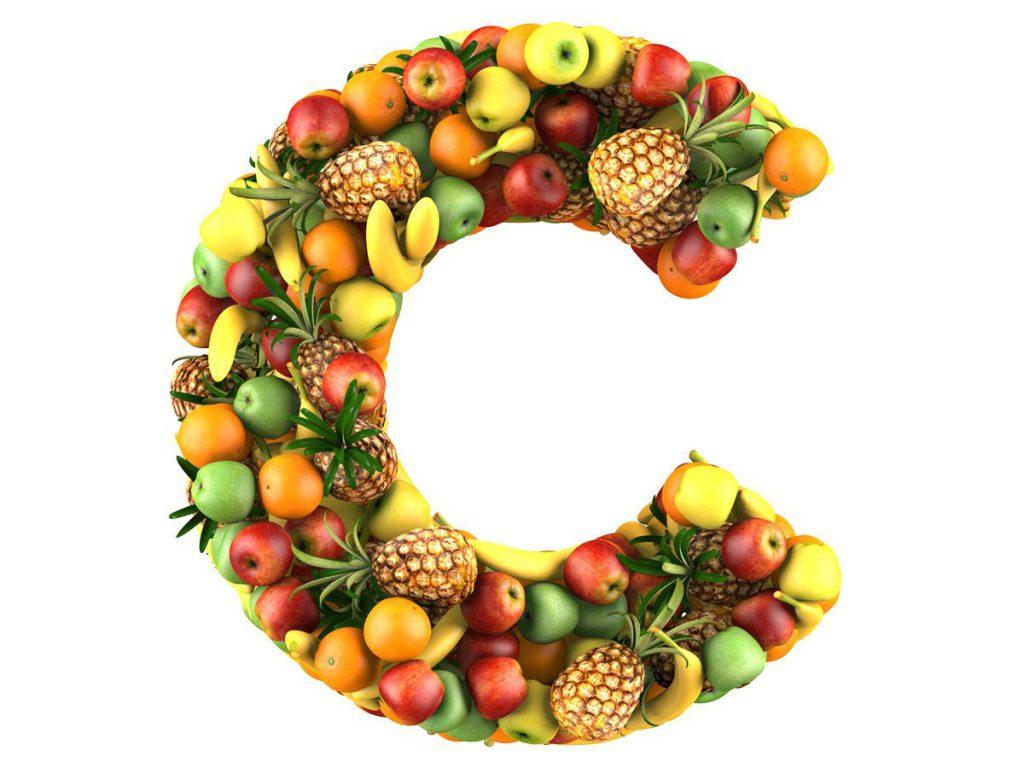Витамин C против рака