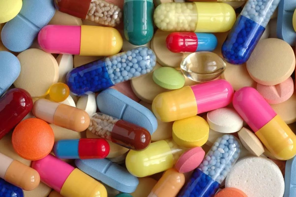Обезболивающие препараты могут лечить некоторые виды рака
