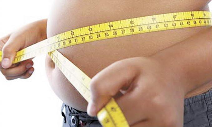 Ожирение усложняет обнаружение рака простаты