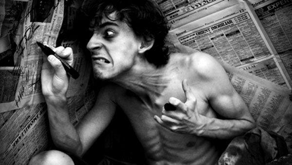 Расстройство настроения — болезнь психики
