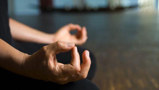 Медитация в магических практиках и медитация в йоге – в чем отличия?