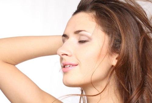 Использование ультразвукового фонофореза для лица в домашних условиях