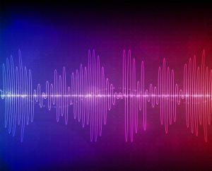 Раковые опухоли можно лечить звуком