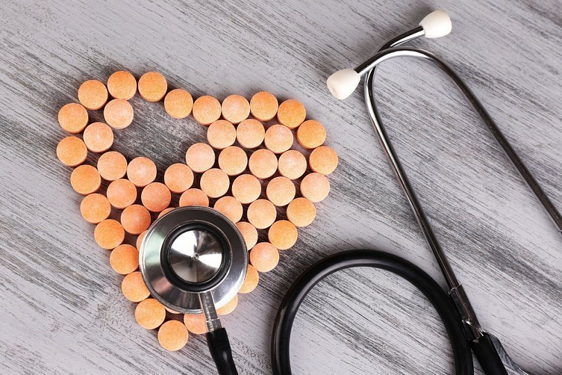 Защита сердечно-сосудистой системы элементарными методами