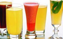 50 г алкоголя в день существенно повышают риски развития рака прямой кишки