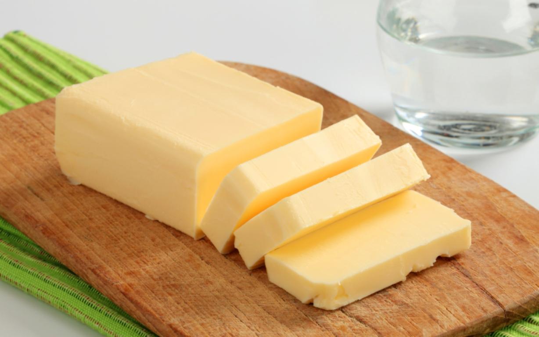 Ученые назвали продукты, которые защитят от рака крови