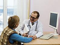 Онкологи рассказали, какие симптомы говорят о развивающимся раке