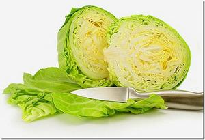 Вегетарианская диета не защищает от возникновения всех видов рака